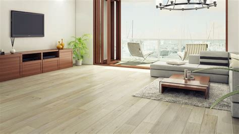 cost to install wood floors cost of laminate flooring