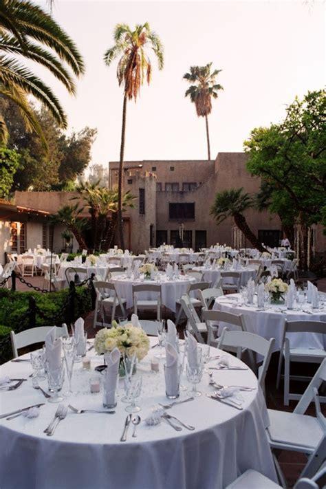 Wedding Venues Riverside Ca by Riverside County Wedding Venues Mini Bridal