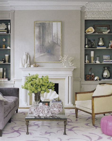 bookcase decor tips for styling a bookcase like an interior designer