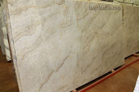 taj mahal quartzite cost quartzite countertop slabs kitchen countertops ny
