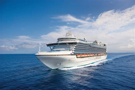 Princess Princess princess cruises offers new shore excursions