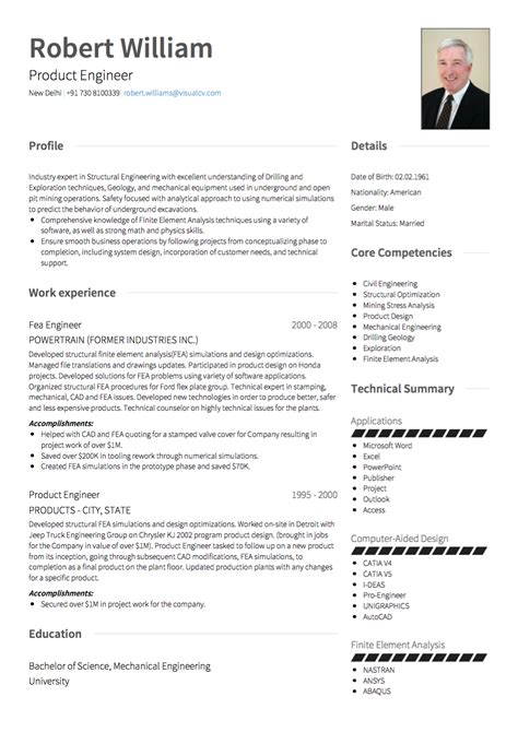 cv layout switzerland switzerland cv