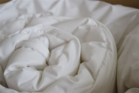 Wool Filled Duvets wool filled duvets bed company
