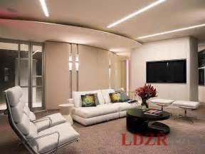 luxury apartment living room home design and ideas