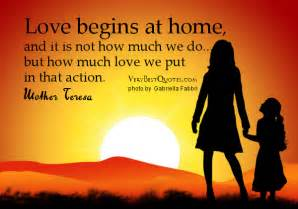 home quote quotes about home sweet home quotesgram