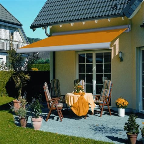 Patio Awning Spare Parts by Patio Awning Parts Uk 28 Images Quality Patio Awnings More From Nationwide Home Innovations