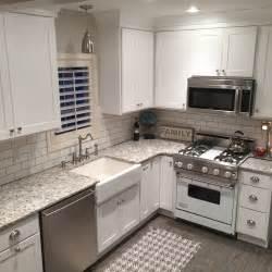 Laminate Kitchen Island Tops - cambria bellingham kitchen stone center