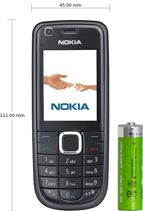 nokia themes with ringtone free download mobile themes for nokia 3120
