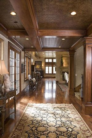 how to make ceiling look higher making low ceilings look higher home pinterest