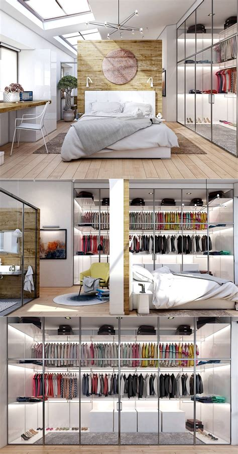 marvelous master bedrooms with unique wardrobes ideas seeur marvelous master bedrooms with unique wardrobes ideas seeur