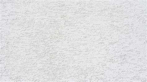 Kalk Gips Putz Oder Kalk Zement Putz by Alle Putzarten Im 220 Berblick Ratgeber Diybook Ch