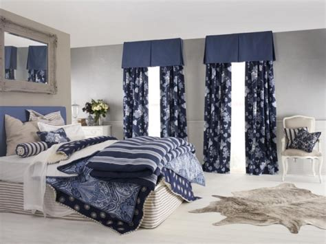 Bedroom Decorating Ideas Navy Blue Navy Blue Bedroom Decorating Ideas Home Decor Report