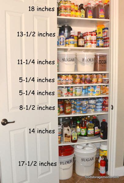 how to organize kitchen cabinets and pantry small pantry its really easy to organize one just add