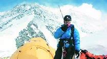 everest film release date in india andhra teen youngest girl to climb mount everest the