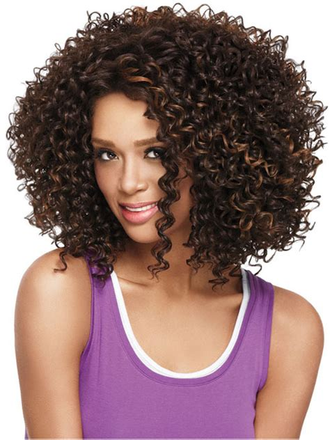 buy african american hair weave african american wigs online stores realistic lace front wig