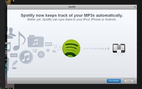 how to download mp3 from spotify online spotify download