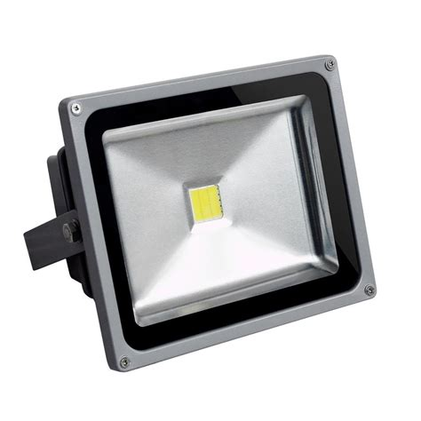 led flood lighting 30w led flood lights