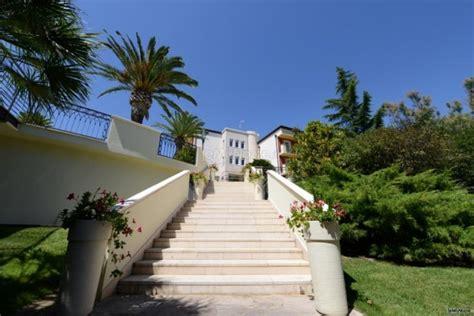 i giardini della corte matera i giardini della corte scalinata i giardini della