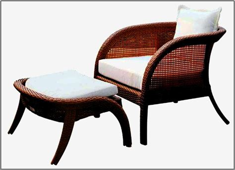 Patio Lounge Chairs Target by Patio Lounge Chairs Target Chairs Home Design Ideas