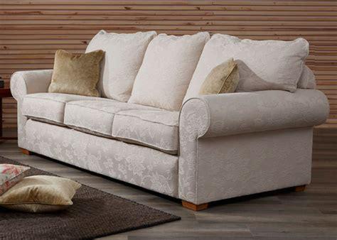 cottage sofas sofas archives midfurn furniture superstore