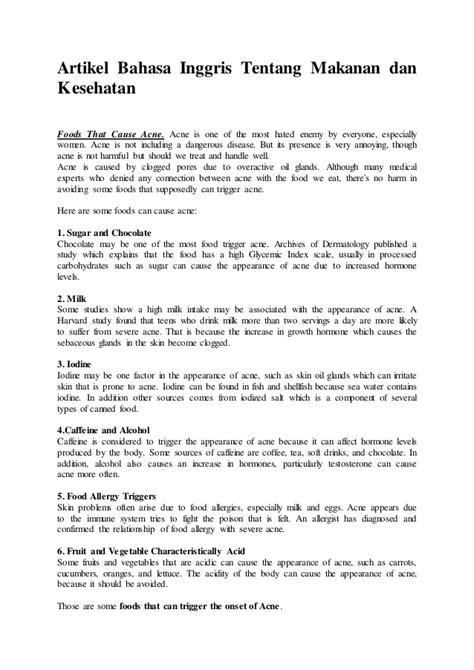 List Film Narkoba | contoh artikel pendidikan berbahasa inggris gontoh