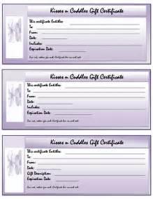 gift certificate template gift certificate templates christmas gift certificate templates 21 psd format