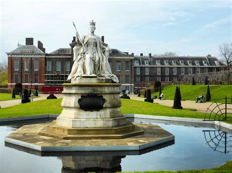 what is kensington palace kensington palace attractions in kensington