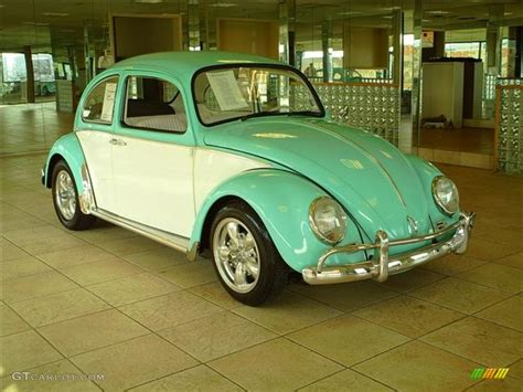 volkswagen green volkswagen beetle mint green www imgkid com the image