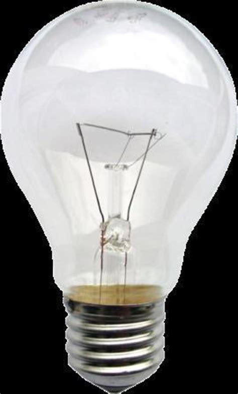 june 2011 bulb light