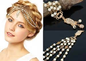 south indian bridal hair accessories image gallery indian wedding hair accessories