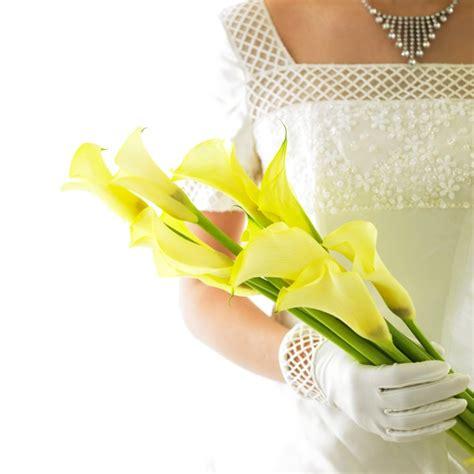 fiori stelo lungo bouquet sposa 2014 fiori a stelo lungo per spose