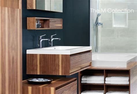 Wetstyle Vanity by 17 Best Images About Bathrooms On