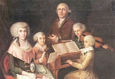 mozart family biography mozart and linley 1770 mozart in italy wikipedia