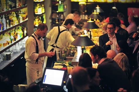 top bars in prague prague nightlife best bars clubs pubs