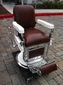 barber photos ม ถ นายน 2013