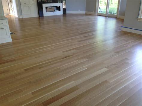 hardwood flooring ct gurus floor