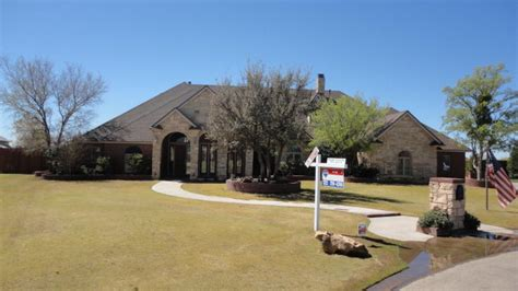 Lubbock Houses For Sale by Highland Oaks Homes For Sale Lubbock Tx Highland Oaks