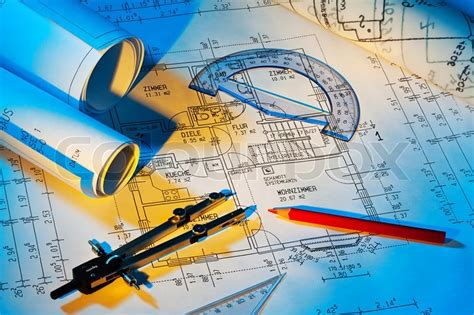 layout engineer austria r blueprint for a house floor plans and drawings of an