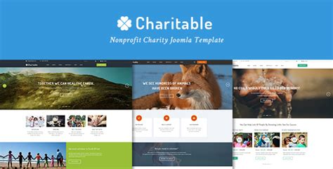 free website templates for non profit organizations charity easytagcloud