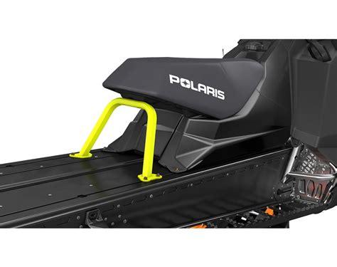 snowmobile seat covers polaris snowmobile seat cover kmishn