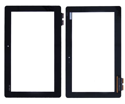 Hp Asus Ko12 tablet touch screen for asus transformer book t100