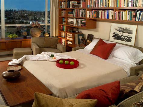 guest bedroom storage ideas 5 expert bedroom storage ideas hgtv