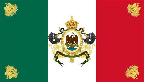 imagenes de las banderas historicas de mexico las banderas de m 233 xico info taringa