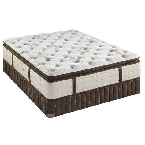 1000 ideas about pillow top mattress on