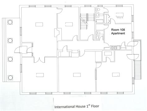 global house plans global plans house house and home design