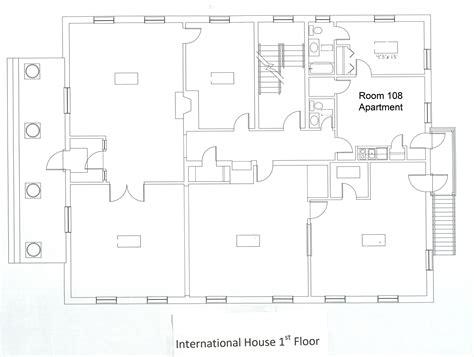 global house plans enchanting global house plans ideas best inspiration