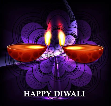happy diwali celebration 2016 images wishes best deepavali