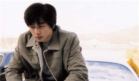 film korea green chair green chair korean movie 2003 dramastyle