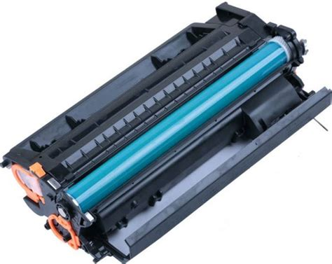 Toner Cartridge Compatible For Hp Ce310a311a312a313a Use For Col dubaria 05a toner cartridge compatible for hp 05a ce505a toner cartridge for use in laserjet