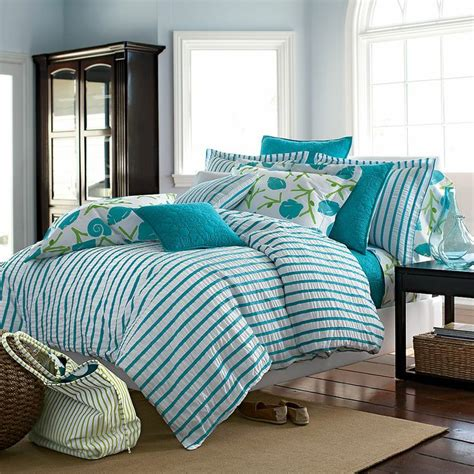 company store comforter 17 best images about bedding on pinterest amy butler